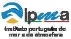 logo_ipma_hp