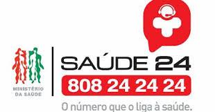 saude_24