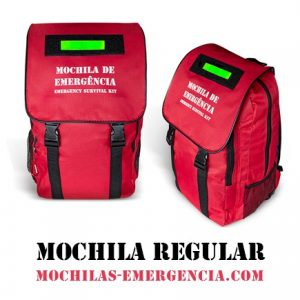 mochilas_emergencia_mochila_regular