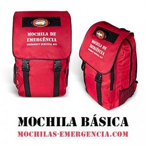 mochilas_emergencia_mochila_basica