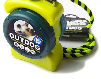 Outdog
