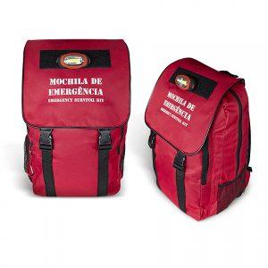 emergency-backpack_basic_01