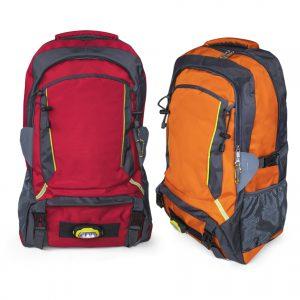 emergency-backpack_family_01