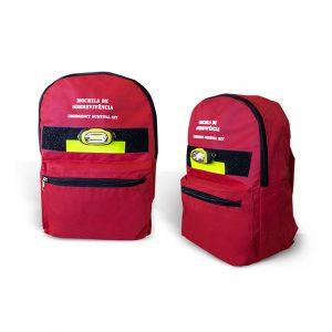 emergency-backpack_junior_01