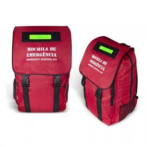 emergency-backpack_regular_01