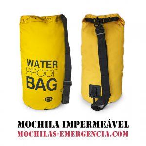 mochilas_ememergencia_com_mochila_impermeavel_22