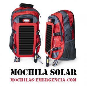 mochilas_ememergencia_com_mochila_solar_22