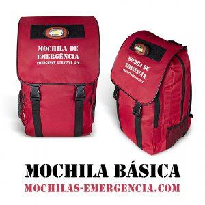 mochilas_ememergencia_mochila_basica_4