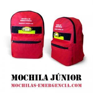 mochilas_emergencia_mochila_junior