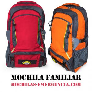 mochilas_emergencia_mochila_familiar